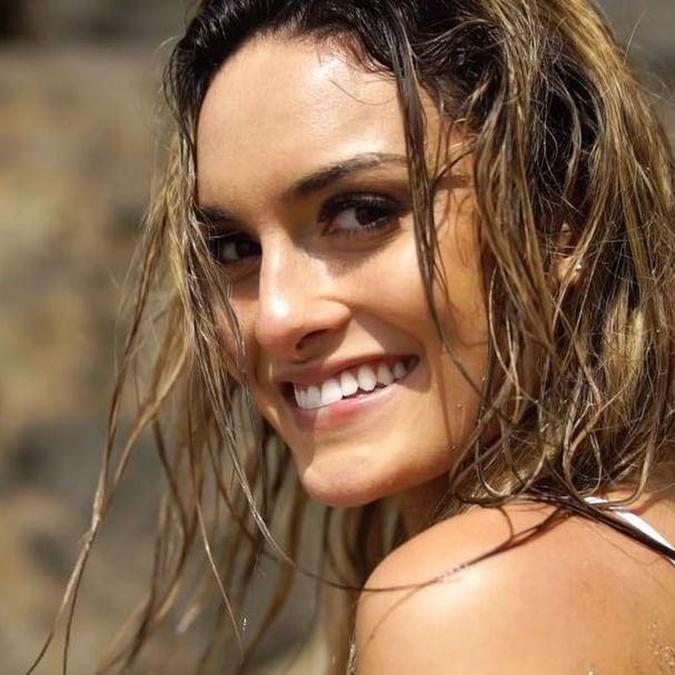 Julia Rose (Instagram Model) Wiki, Bio, Age, Boyfriend