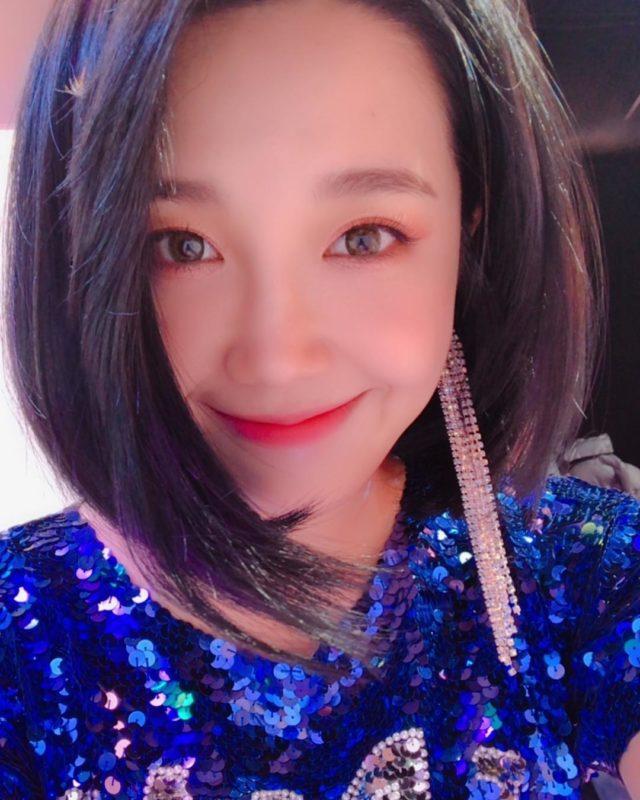 Eunji-bio
