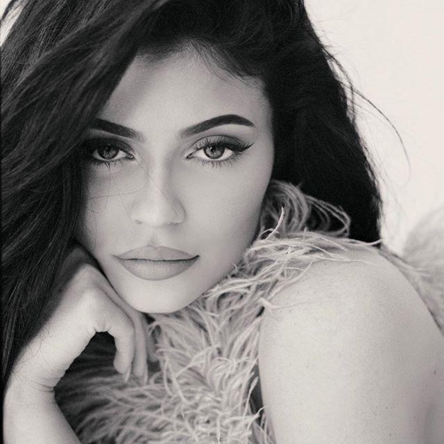 Kylie-Jenner-boyfriend