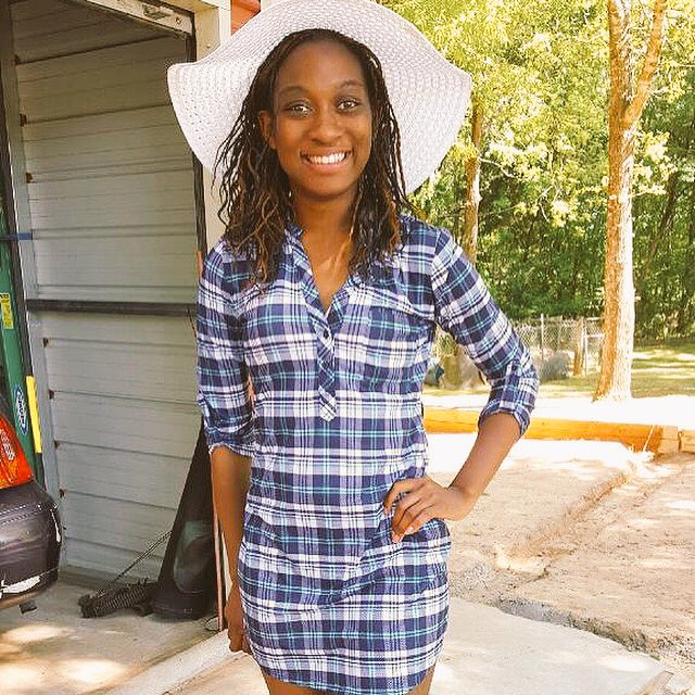 Angela Victoria Johnson Wiki, Bio, Age, Height, Weight, Boyfriend, Net  Worth, Facts - Starsgab