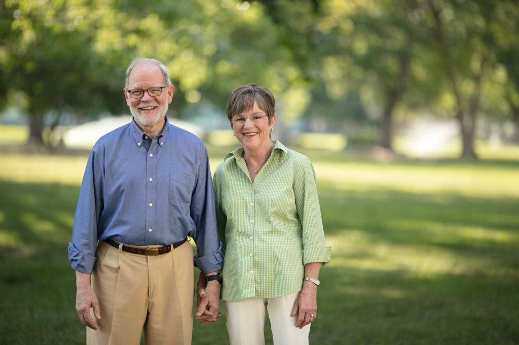 Laura Kelly (Governor of Kansas) Salary, Net Worth, Bio, Wiki, Age, Husband, Children, Facts - Starsgab