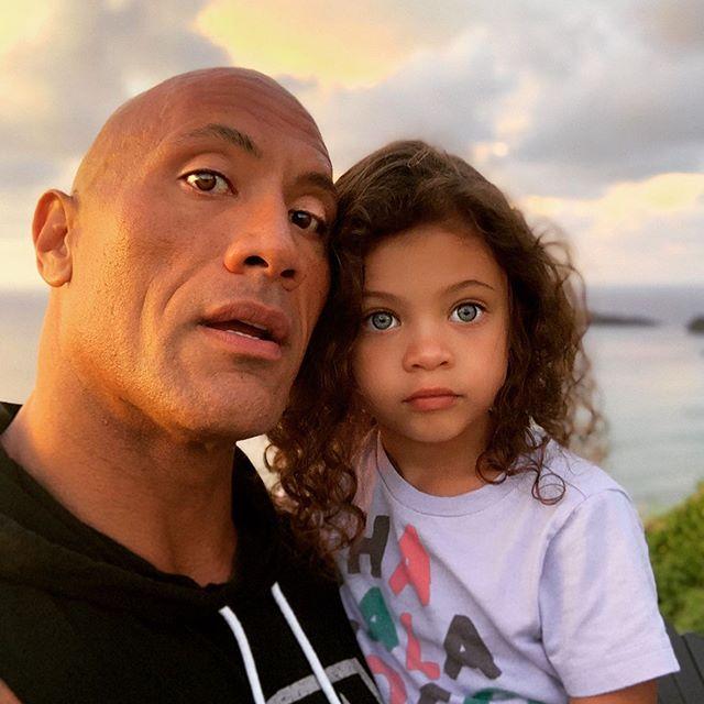Dwayne Johnson The Rock Net Worth 2020 Wife Bio Wiki Height Weight Age Career Facts Starsgab