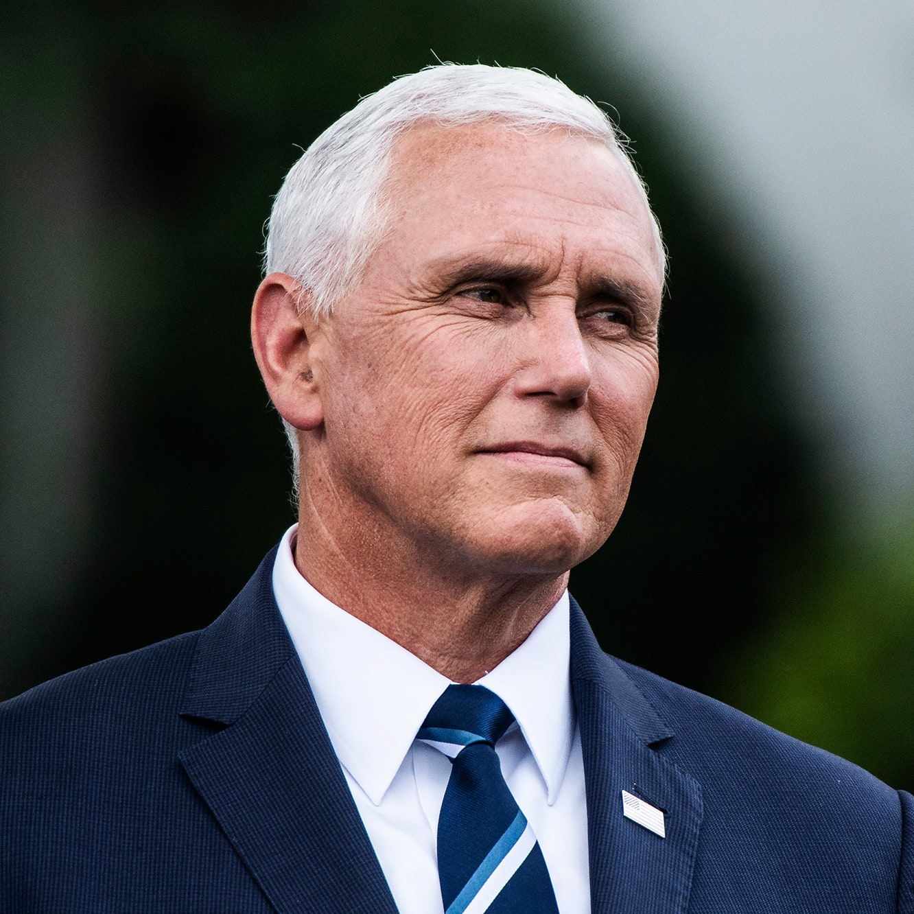 Mike Pence Politician Wife Net Worth Wiki Bio Age Net Worth Height Weight Facts Starsgab