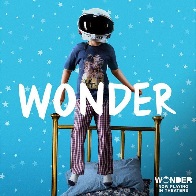 Wonder The Movie Plot Cast Lists Review Trailer Ending Explained Starsgab