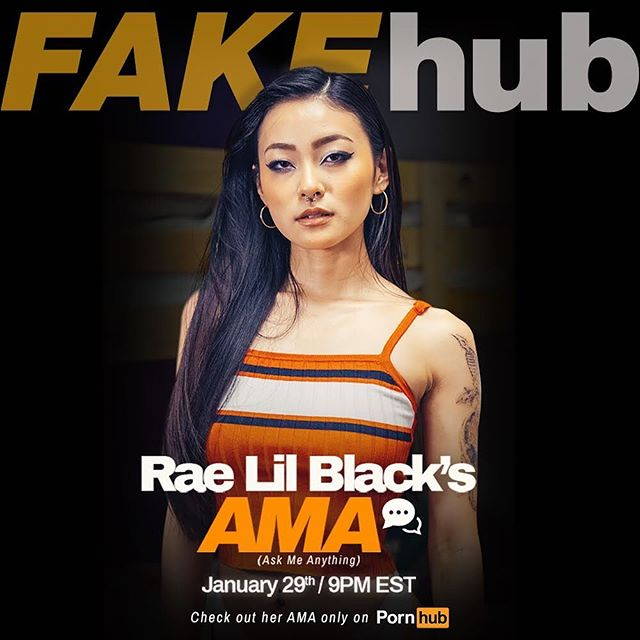 Rae-Lil-Black-height-and-weight