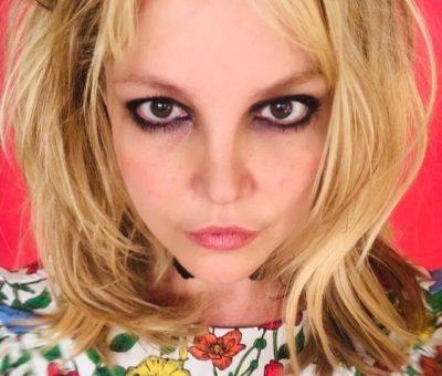 Britney-Spears-bio
