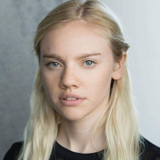 Aine-Rose-Daly-bio