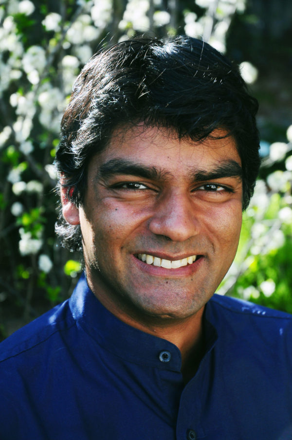 Raj Patel Journalist Wiki Bio Age Height Weight Wife Net Worth Career Facts Starsgab Последние твиты от elliot choy (@elliot_choy). https starsgab com raj patel