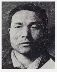 Yoshie-Shiratori