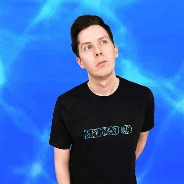 Phil-Lester-net-worth-starsgab