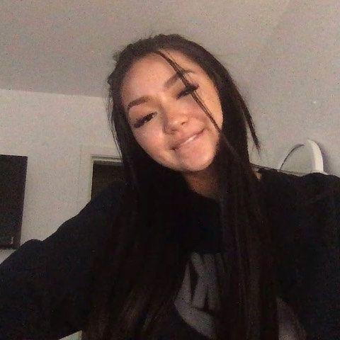 Kailey-Amora-boyfriend