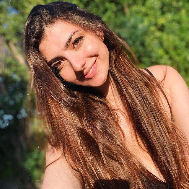 Rachel-Levin-bio
