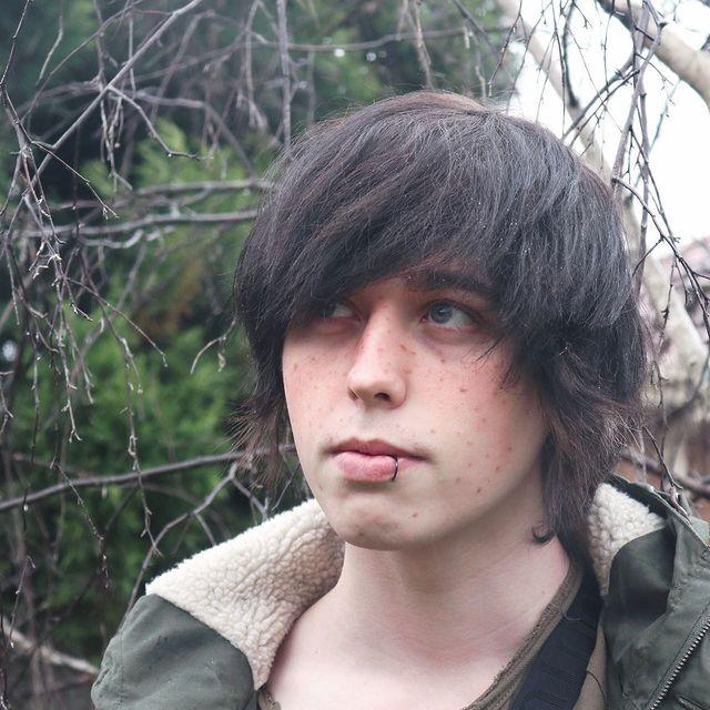 Caleb-Finn-girlfriend