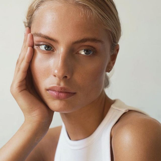 Margaux-Alexandra-age