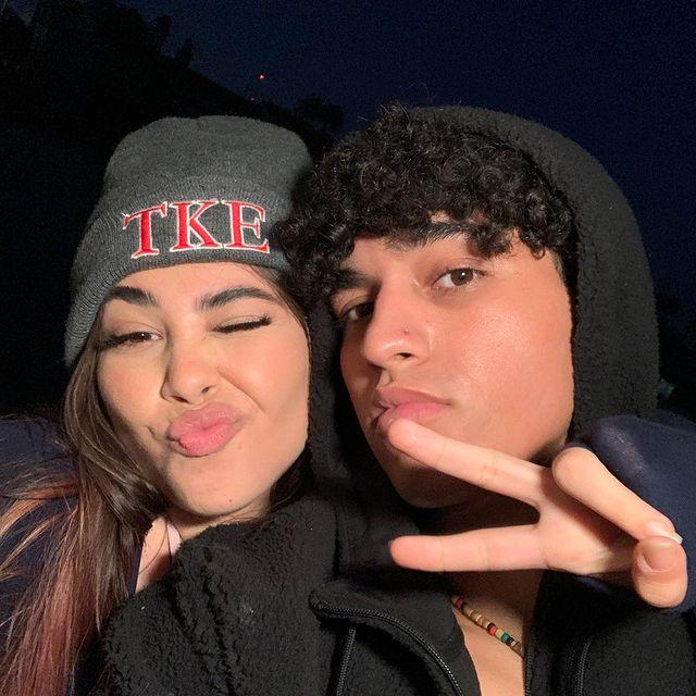 Bella-Retamosa-with-her-boyfriend-starsgab