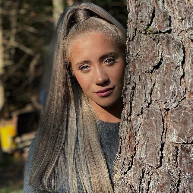 Lizzy-Wurst-bio-starsgab