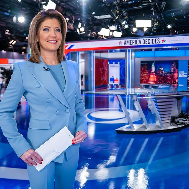 Norah-O'Donnell-facts