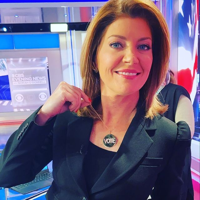 Norah-O'Donnell-husband