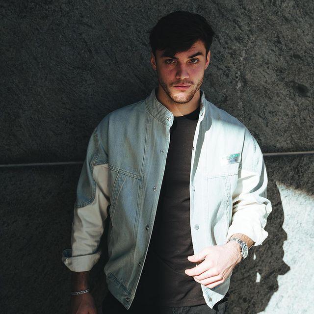 Grayson-Dolan-bio