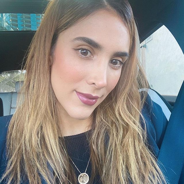 Daniela-Ospina-husband