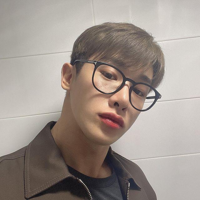 Wonho-bio
