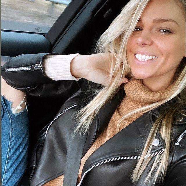 Danielle-Knudson-net-worth-starsgab