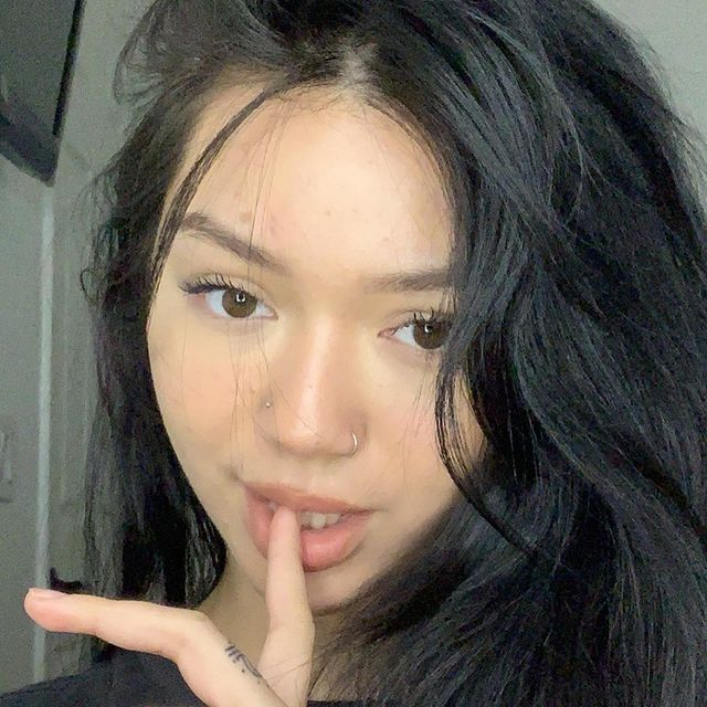 Kailey-Amora-bio