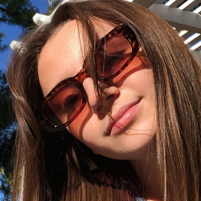 Kayla-Davis-age