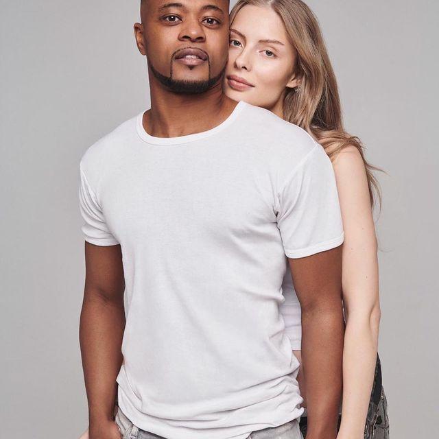 Margaux-Alexandra-with-her-boyfriend