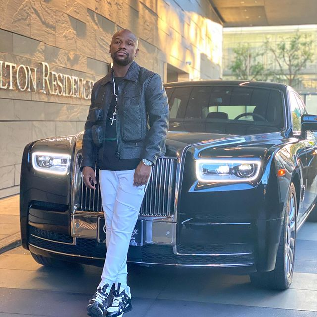 Floyd-Mayweather-Jr-height-and-weight
