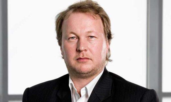 Ian-Rumsey-bio
