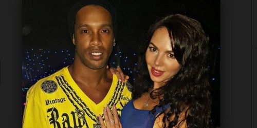 Janaina-Mendes-with-her-husband