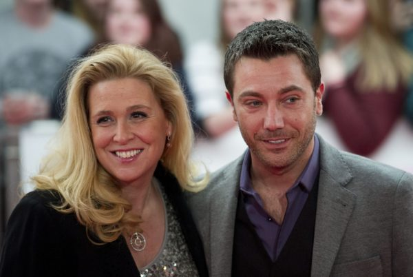 Jessica-Stellina-Morrison-with-her-husband-image