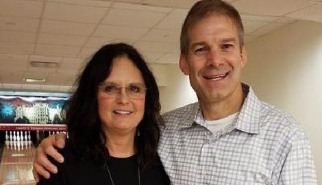 Polly-Jordan-With-her-husband-Jim-Jordan-image
