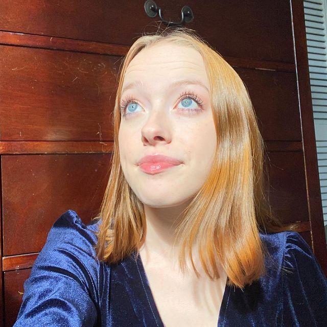 Amybeth-McNulty-bio