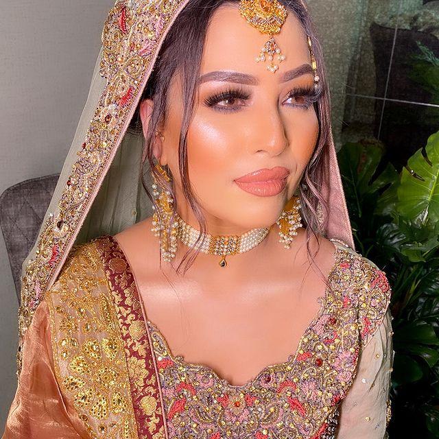 Shamila-Nazir-age
