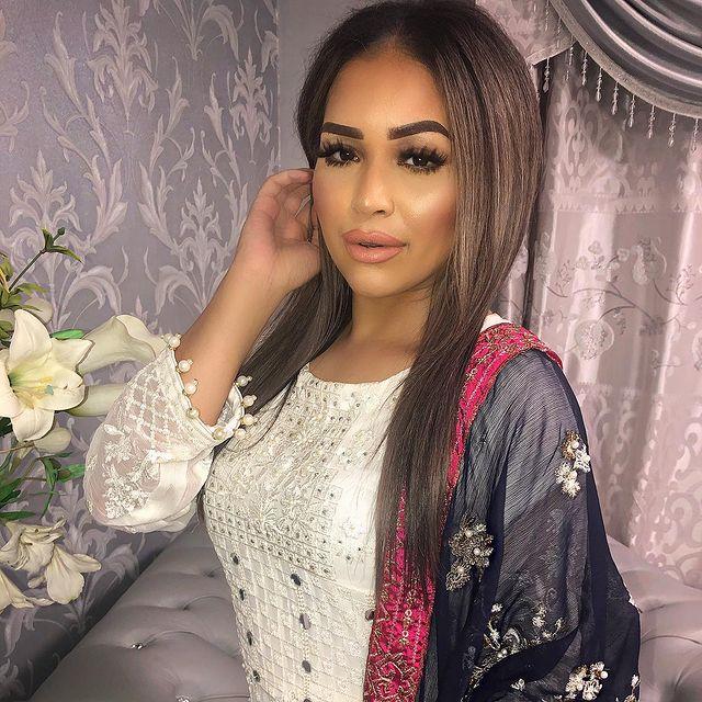 Shamila-Nazir-Bio