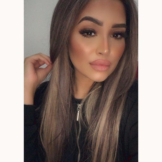 Shamila-Nazir-age-facts