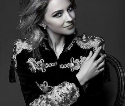 Natalia-Poklonskaya-bio