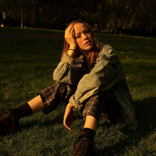 Amybeth-McNulty-boyfriend