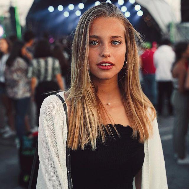 Margarida-Corceiro-height