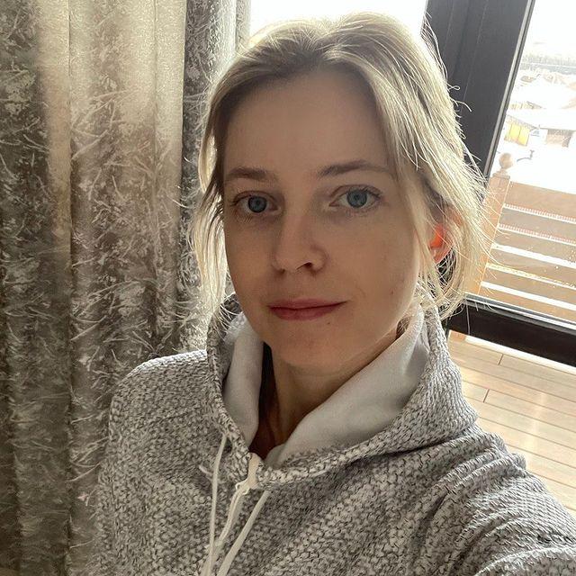 Natalia-Poklonskaya-husband