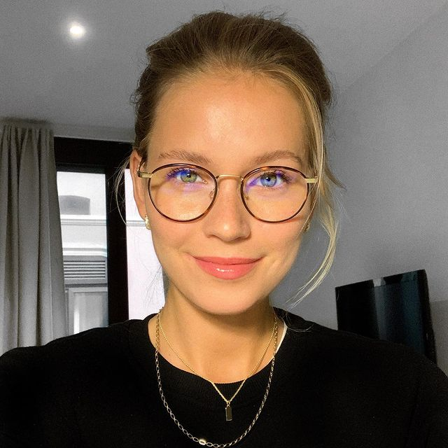 Melanie-Kroll-boyfriend