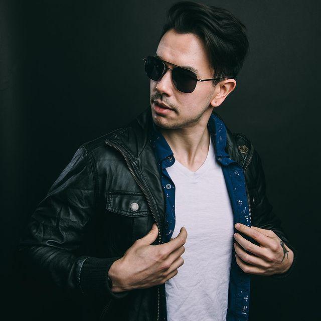 Nathan-Sharp-net-worth