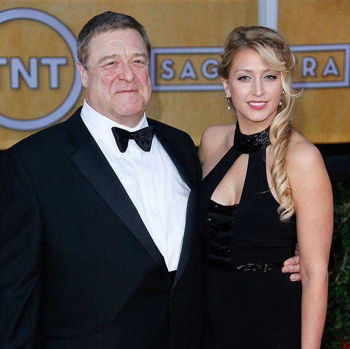 Anna-Beth-Goodman-with-her-husband-image