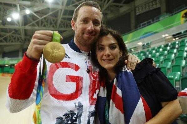 Catherine-Wiggins-with-her-husband