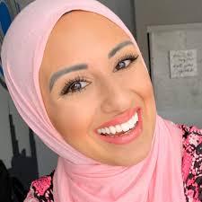 Sana-Saleh-image