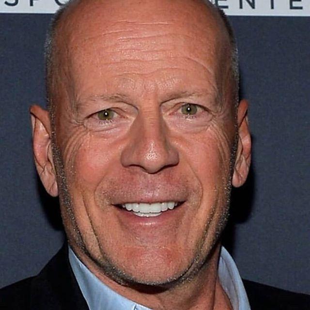 Bruce-Willis-height