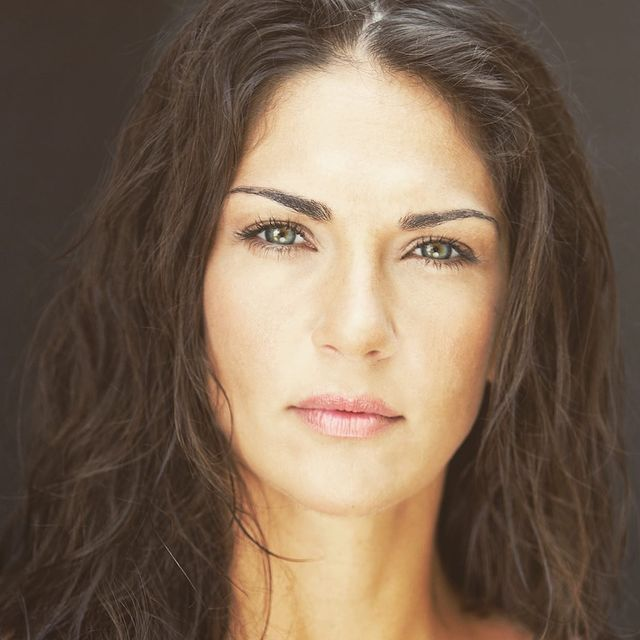 Lorena-Bernal-height