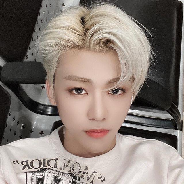 Jaemin-age